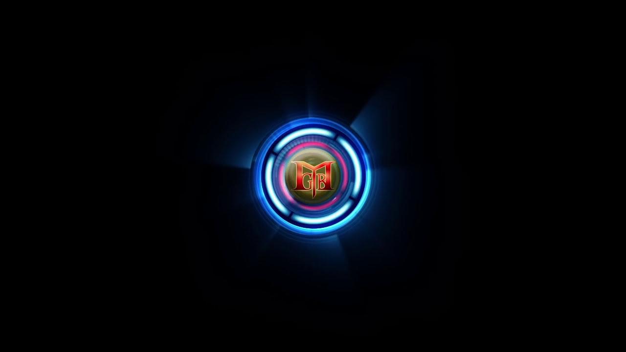 Fix Sound - Проблемы со звуком - CS:GO