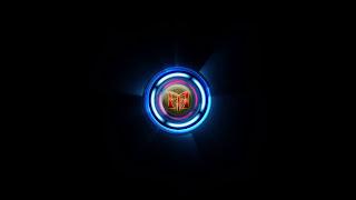 Fix Sound - Проблемы со звуком - CS:GO(, 2016-01-18T07:25:53.000Z)