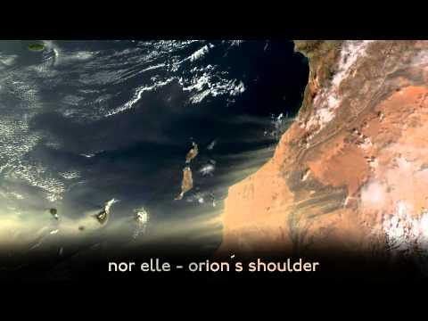 Nor Elle - Orion´s Shoulder