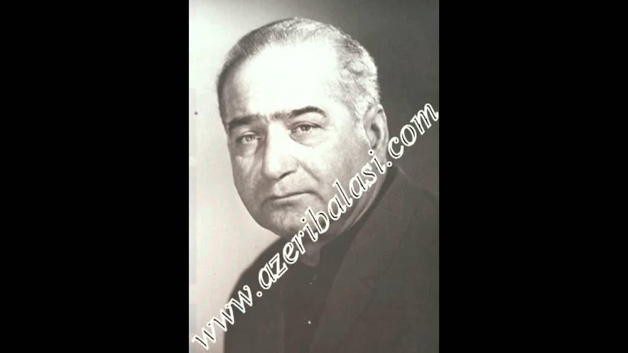Daglar Dereler Muraz Huseynov (yeni)