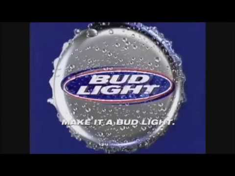 Banned super bowl bud light commercial youtube banned super bowl bud light commercial aloadofball Gallery
