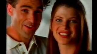 TV Commercials - Channel 7 Perth September 1994 (Part 2)