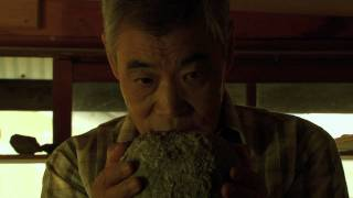 公式サイト http://tentsuki6.jp/ ◇ 2011年11月19日より、新宿K's cinem...