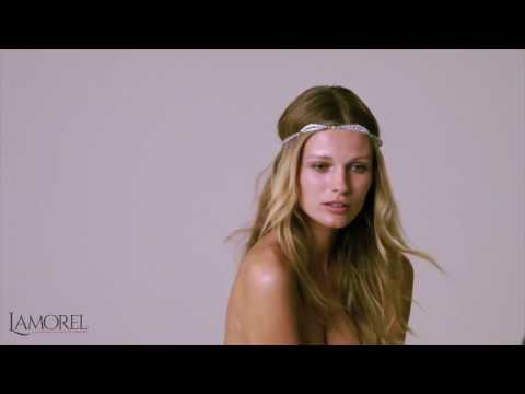 Omnia Crystalline - Bvlgari - Review
