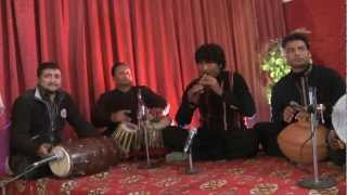 "Yahowa Khuda Mubarik Khuda "" New Urdu Hindi Christian Song 2013 "" ( HD ) sung by Anil Samuel"