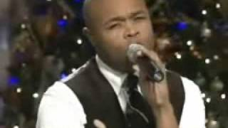 Marvin Winans, Jr- You Never Let Me Down