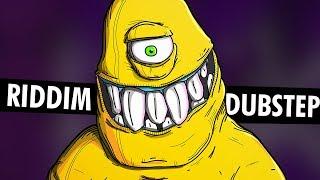 Download BEST RIDDIM DUBSTEP MIX (RIDDIM IS DUBSTEP) Mp3 and Videos