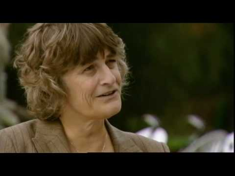 Jill Mytton Interview - Richard Dawkins