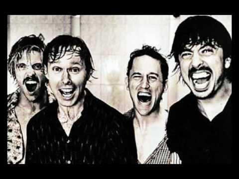 Foo Fighters  Walk  Wasting Light HQ  Doovi