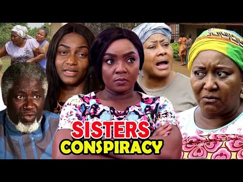 Download SISTERS CONSPIRACY -