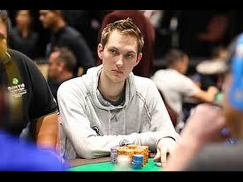 Advanced Concepts in No Limit Hold'em & Modern Poker Analysis! Hunter Cichy Q&A