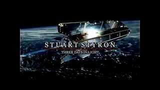 Stuart Styron -  VISAPLANET - UPCOMING OFFICIAL ALBUM | TRAILER (10 Track)