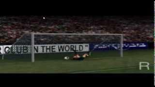 Adidas Power Soccer INTRO (Playstation)