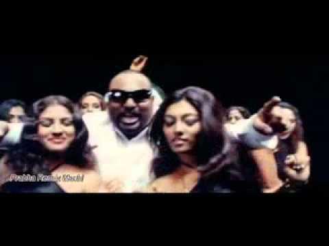 Polladhavan Remix Song