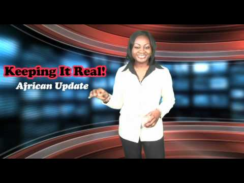 Download Keeping It Real With Adeola - Episode 11