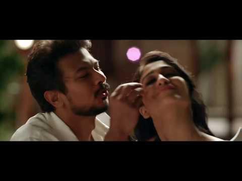 Tamil Cut Song Yembuttu Irukkuthu