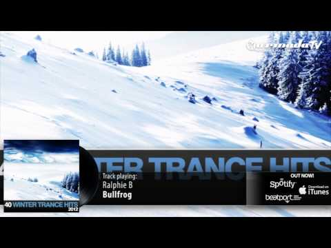 40-winter-trance-hits-2012-[out-now!]