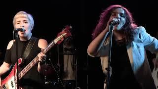 Steely Dan - My Old School - Oak Park School of Rock House Band