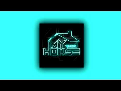 My House - Flo Rida (SamHead Remix)