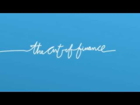 The Art of Finance | Finance House P.J.S.C