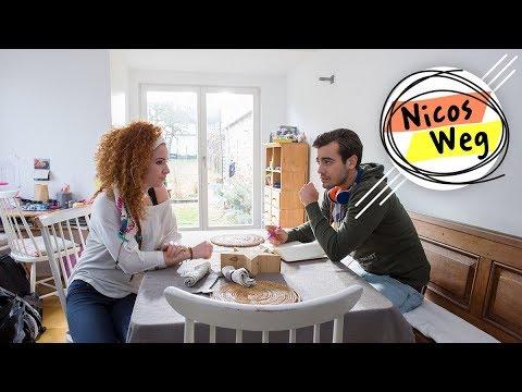 Nicos Weg – B1 – Folge 27: Männer und Frauen