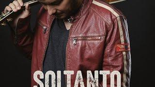 "SOLTANTO  ""SKYE"" ""NOW' ""ALL AROUND THE WORLD "" ( full concert )"