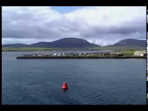SCOTLAND THE FAR NORTH.