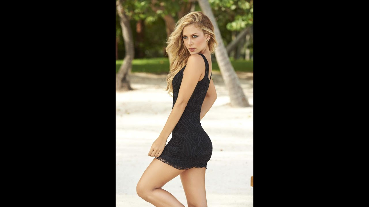 vestidos largos y cortos elegantes para fiestas de noche On chicas elegantes