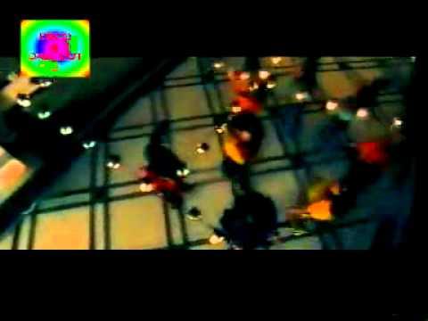 camelia malik - rekayasa cinta - YouTube.FLV