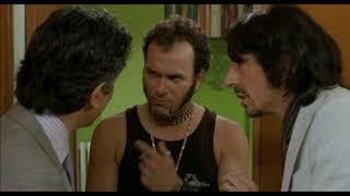 No Problem (2008)  - La zeppola ...