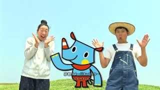 沖縄での土地活用、賃貸マンション/アパート経営なら彩都コーポレーション