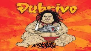 Đubrivo - Krvave Bajke (Full Album) [2014]