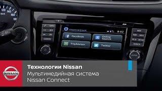 видео Навигация, системы парковки