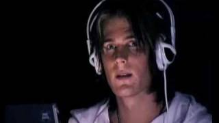 Basshunter- Dota (Radio Edit)- 2009