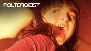 "Poltergeist | ""What Are You Afraid Of?"" TV Commercial [HD] 