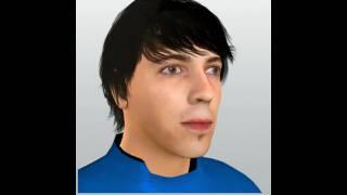 FIFA 11 já v GAME FACE