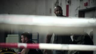 Never Back Down: No Surrender - Trailer