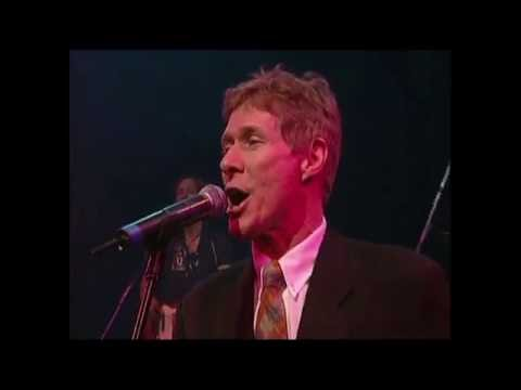 Paul Jones - Do wah diddy