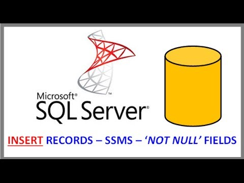 how to know if field is autoincrement sql server