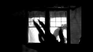 Rougge The Vampire (Trailer)