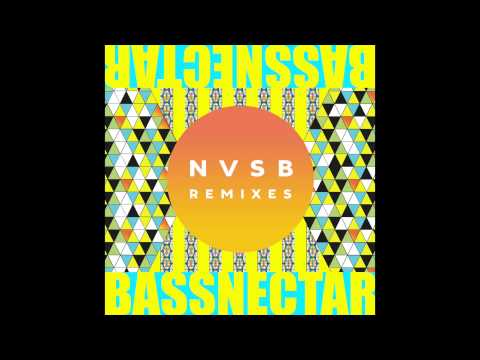 Bassnectar – You & Me Ft W Darling (Champagne Drip Remix)