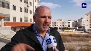 ليبرمان يلمح لاحتمال انضمامه لحكومة يمينية برئاسة نتنياهو (4/12/2019)