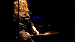 Regina Spektor - Oh Marcello live at The Wellmont Theatre [04/20]
