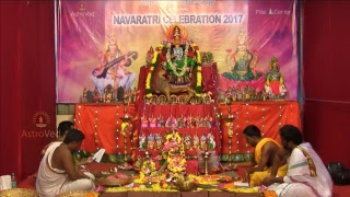 Mystery of Nadi Astrology – Why You Must See It More Than Once