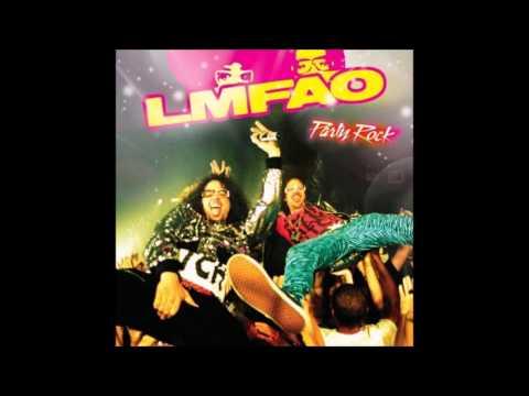 LMFAO - Shots (Feat. Lil Jon) [AUDIO]