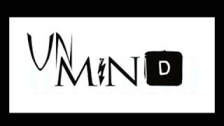 UnMind-Smell Like Teen Spirit (Cover)