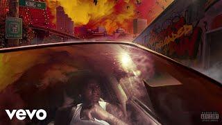 Moneybagg Yo - Scorpio (Official Audio)