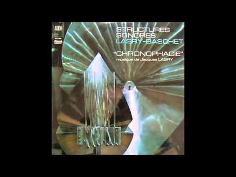 Fractal records: Catalogue