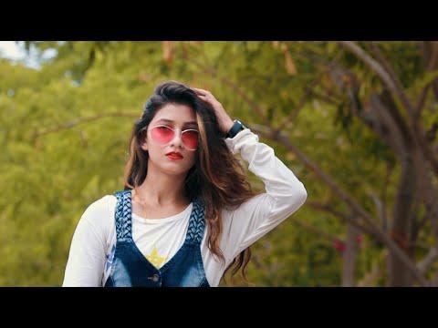 dheeme-dheeme-song- -tony-kakkar- -neha-kakkar- -funny-love-story- new-hindi-song-2019- meeshoapp
