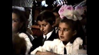 Tigran Hamasyan - Leninagone (Official Video)